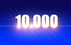 Mister 10.000 punti: atto III
