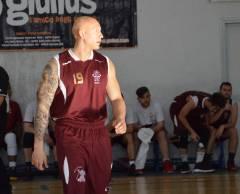 I migliori realizzatori d'Italia 2019-2020 by Playbasket.it