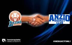 LatinaBasket_2018-08-10unnamed.jpg