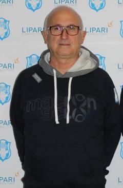 Mario Ferrara nuovo direttore sportivo