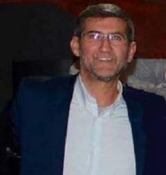 Libertas, il presidente Paglino spinge la squadra e rilancia