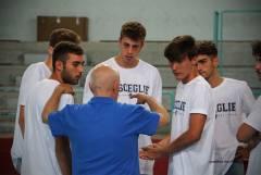 LionsBasketBisceglie_2016-08-3016.jpg