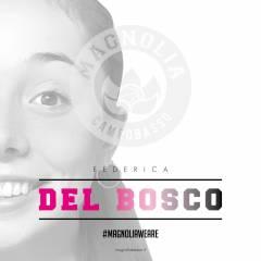 Federica Del Bosco torna a Campobasso con un carico d'entusiasmo