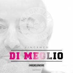Vincenzo Di Meglio valuta la nuova stagione dei #fioridacciaio