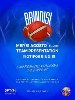 NewBasketBrindisiSP_2016-08-30New_basket_Brindisi_2016_Presentazione.jpg