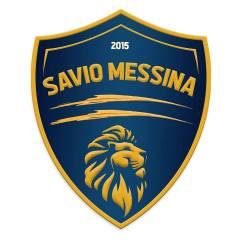 Il Domenico Savio Messina società satellite della Nuova Pallacanestro Messina