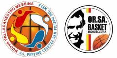 Nuovo rapporto di collaborazione giovanile per la Nuova Pallacanestro Messina con l'Orsa Barcellona