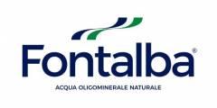 Fontalba nuovo sponsor tecnico per la stagione 2020/2021