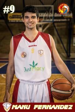 La Nuova Pallacanestro Messina Cocuzza ai nastri di partenza del torneo Under 20 maschile
