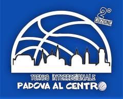 Torneo interregionale Padova al Centro