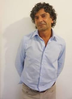 Intervista a 360° con il neo coach Franco Gregori