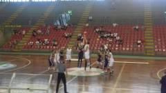 Coppa Toscana,dopo un buon avvio dell'Audax, il CMB Lucca fa sua la gara