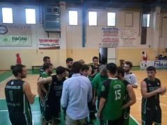Angelo Iacopini lascia la guida della prima squadra