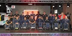 Lunedì conferenza stampa presentazione nuovo sito web Handicap Sport Varese