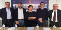 Nuovo sito internet per la Handicap Sport Varese
