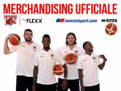 PistoiaBasket2000_2016-11-30Pistoia_basket_Merchandising_1.jpg