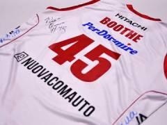PistoiaBasket2000_2016-12-03Pistoia_Basket_2000_Special_Olympics.jpg