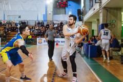 La NMC supera i confini europei: Aldo Gatta convocato all'International China Tournament
