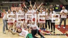 PolisportivaBasketCasarsa_2019-08-28foto-serie-b.jpg