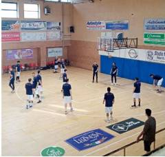 PolisportivaPortici2000_2021-06-08QUESTA.jpg