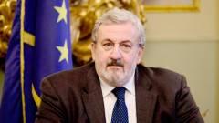 Emanata in Puglia ordinanza sulla ripresa degli Sport di contatto a partire da domani 25 giugno