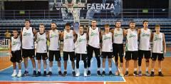 Supercoppa: con Ancona un big match che vale la semifinale