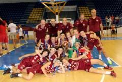 Reyer_Venezia_Campione_d_Italia_Under_15_Femminile.jpg