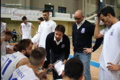 I saluti alla Mnb2012 di Antonio Alba