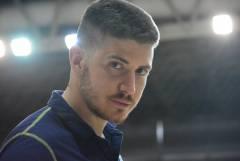 Coach Michele Dall'Ora lascia la Tezenis e firma con la Reyer femminile