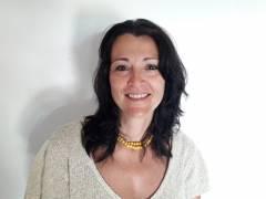 Raffaella Guadagno torna nel basket: sarà assistente allenatrice della Todis Salerno