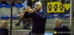 Primi tasselli per il Fila 2018/19: si riparte ancora da coach Abignente e dal suo staff