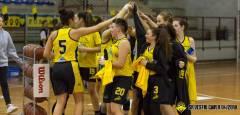Tutte le squadre Lupebasket 2018-19, nel giovanile nuove collaborazioni con Zanè e Bassano