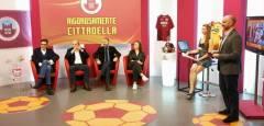 Da lunedì parte Rigorosamente Lupebasket, la trasmissione di TeleChiara dedicata alle Lupe!