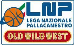 Serie A2 2021-2022: ammesse al campionato le 27 aventi diritto più la ripescata San Severo