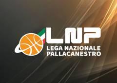 Ufficiali i nuovi gironi di Serie B 2020-21