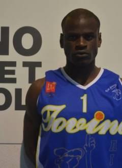 Gedeon Junior Panetta capocannoniere della Serie D Campania
