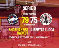 ShoemakersBasketMonsummano_2019-09-09generica_C_gold_preparazione_basket_frascati.jpg