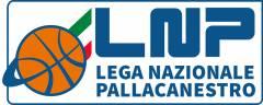 Comunicato ufficiale comune delle società sportive dell'11/10/2020