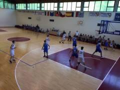 U16 Eccellenza stellina vince Interzona e vola a Finali Nazionali di Vasto