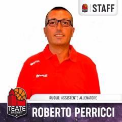 TeateChietiBasket_2018-08-06Roberto_Perricci.jpeg