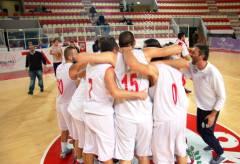 Mercoledì 23 agosto Inizia la Preparazione Atletica della Serie C Silver