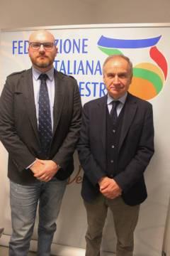 La Nazionale a Treviso, il Veneto torna a colorarsi d'azzurro
