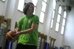 TorneoBenacquistaAssicurazioniLatinaBasket2017_2018-04-20unnamed.jpg