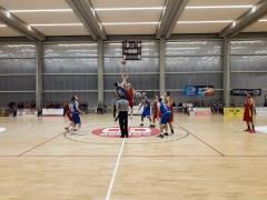 Basket Roncade sbanca Pieve di Soligo e si aggiudica la seconda edizione