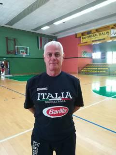La Nazionale U20 arriva in Cadore. Italia, Olanda, Turchia e Slovenia si sfidano a Domegge