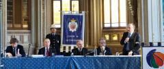 Presentata ufficialmente l'edizione 2019 del Torneo Cesare Rubini