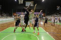 Finale Nazionale Under 18 Ecc, le Semifinali sono Ferrara vs Venezia e Biella vs Bologna