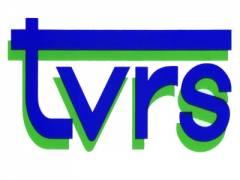 Accordo con TVRS per trasmissione gare Serie A2 2016/17