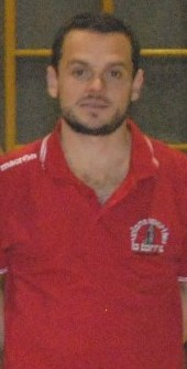 Diramato il calendario, Dall'Aglio vice allenatore. Emanuele Manghi in prestito al Basketreggio.