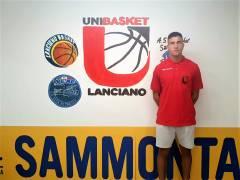 L'Unibasket chiude il roster con l'ingaggio di Ognjen Stojanovic